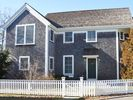 Edgartown Townhome Rental Picture