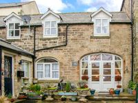 THE OLD COACH HOUSE, pet friendly in Rothbury, Ref 903754