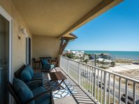 Summerhouse408 Upscale Condo With Breath-taking Sunsets 2 Bedroom 2 Bath Sleeps