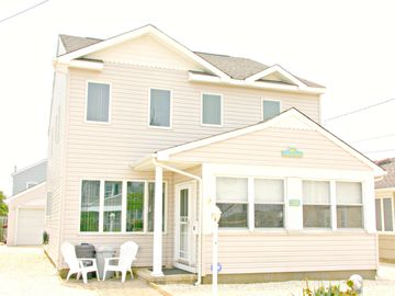 Lavallette house rental