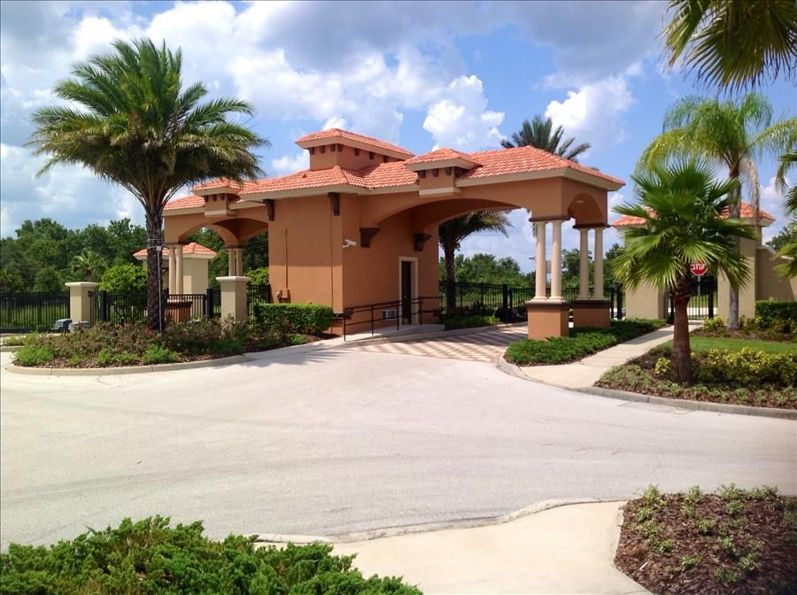 Aviana Vacation Rental Vrbo 3640688ha 5 Br Davenport House In Fl Elitevilla4you Near Disney