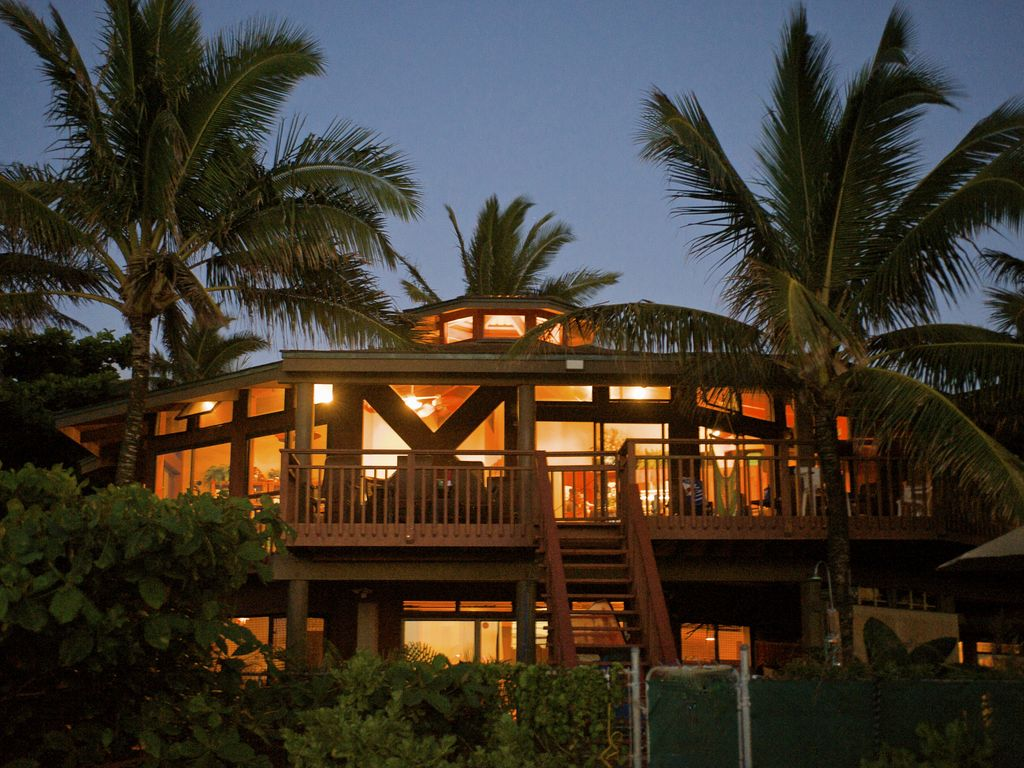 Vrbo North Shore Beach House Rentals