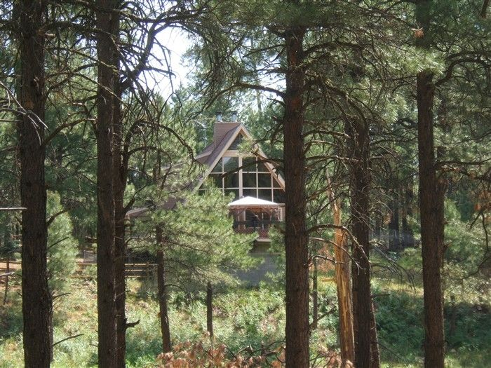 forest lakes az vacation rentals forest lakes az cabins