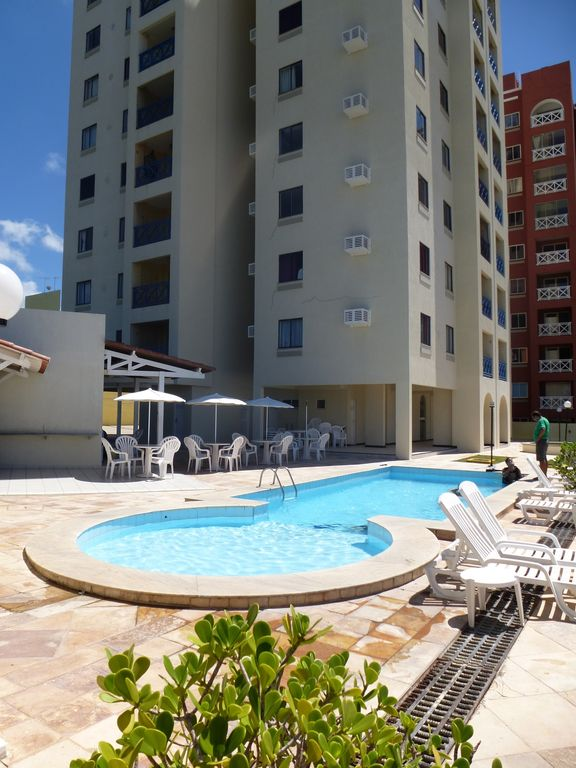 Natal APARTMENT Rental Picture