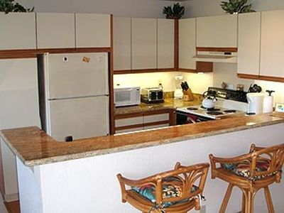 2 Bedroom Vacation Rental Condo in Princeville - Evolve Vacation Rental Network