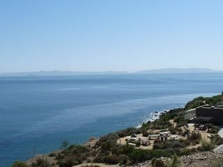 Rancho Palos Verde condo photo - Pack a Picnic and Enjoy the Coastal Views behind our Casita