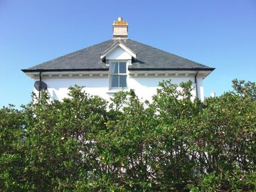 Newquay house rental - Welcome to Pentire House