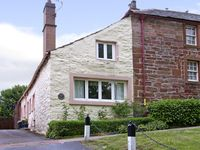 OWL COTTAGE, pet friendly in Appleby-In-Westmorland, Ref 4048