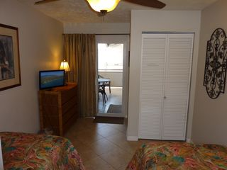 Kihei condo photo - Bedroom #3