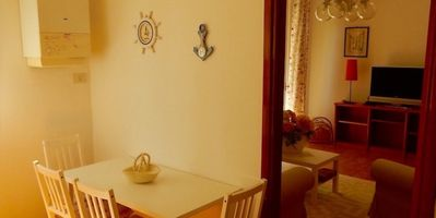 Photo for 2BR Apartment Vacation Rental in Sirolo, Marche