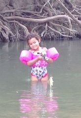 Boerne house photo - Fishing in the Guadalupe River