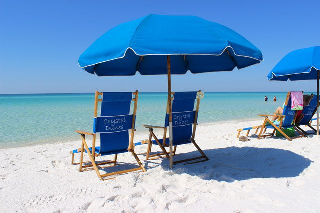 Fall/Winter weeks open! New furniture!! Beach front condo with gulf views!! Sleeps 15