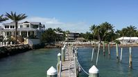 **Oceanview Townhouse in the Heart of Islamorada**