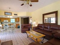 Key Largo Condo 2/2 - Fishing, Diving, Snorkeling and More!