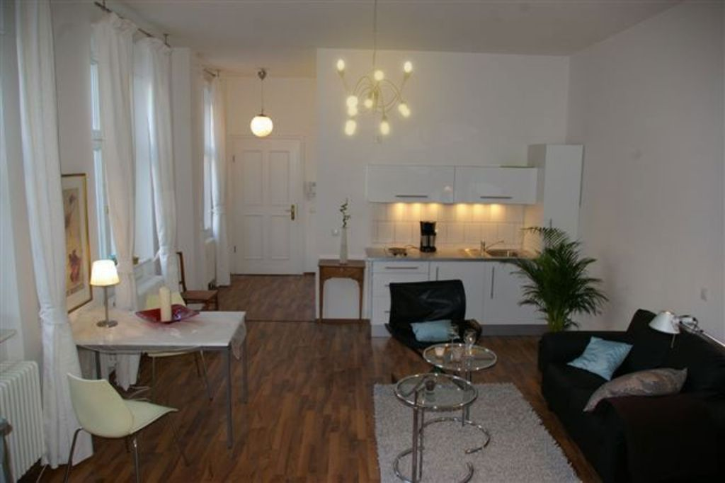 Ponyhütchen Berlin charming suites berlin mitte mitte self catering apartment with