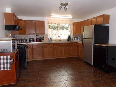 SILVERWOLF-2 BEDROOM SUITE, YUKON'S ONLY BEST VALUE ECO-GREEN VACATION RENTAL