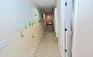 Gateway Grand Ocean City condo photo - Prepare To Be pampered From The Moment You Enter Our Unit!