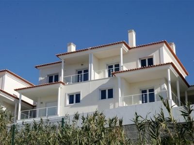 Lovely Villa (3 Rental Options) By the beach and center - NEW!