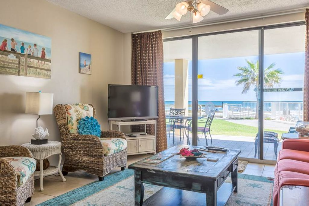 summer house on romar beach a  br /   vrbo, vrbo summer house orange beach al
