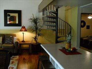 Kihei condo photo - .