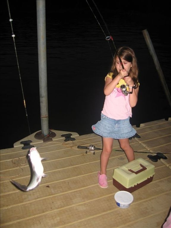 Lake front home homeaway lake o the pines for Lake o the pines fishing report