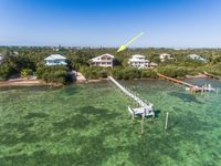 WEEKLY Oceanfront  Home-Pool, Dock-Available Weekly or Monthly.