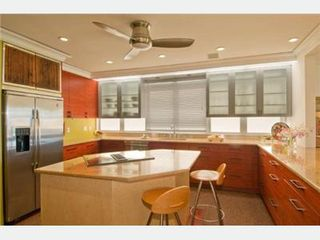 Diamond Head house photo - Kitchen