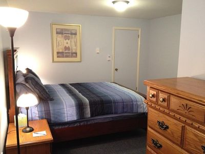 Bushkill House Rental: Charming 3-br, 2-bath House With Jacuzzi In ...