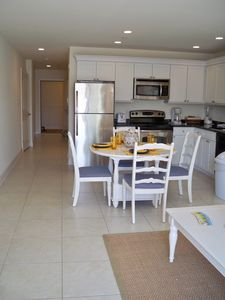 Boardwalk condo rental - .
