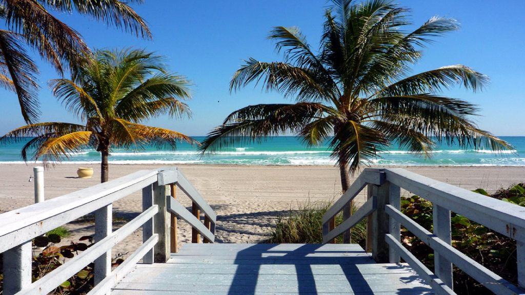 Beach House Miami Beach Hollywood Florida Vrbo