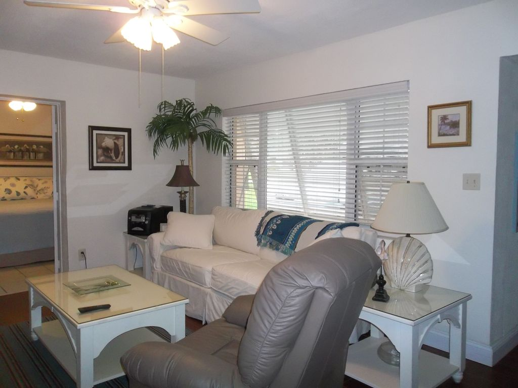 Private Homes Vacation Rental Vrbo 46429 2 Br