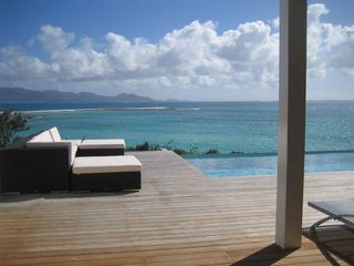 Anguilla house photo
