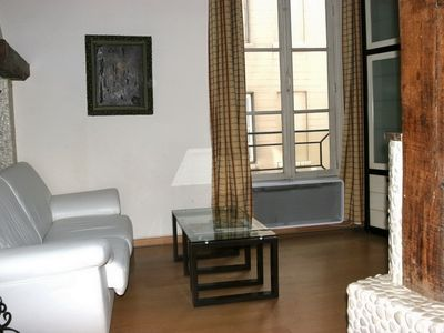 Holiday apartment 227037