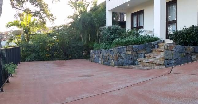 Coffs Harbour Well Appointed Near Golf Course