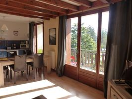 location appart Annecy Appartement avec