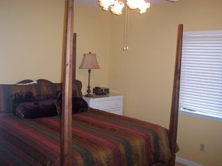 Gulf Shores condo photo - 2nd Bedroom