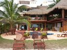 Puerto Morelos House Rental Picture