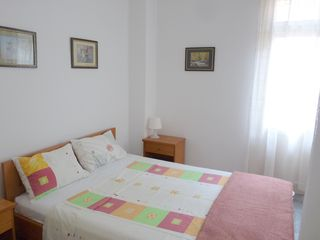 Nafplion apartment photo - .