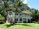 Hawaii Kai House Rental Picture