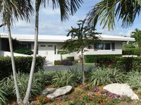 There's No Place Like (Your Lauderdale Vacation) Home!