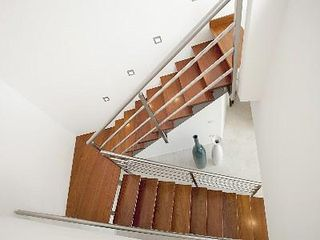 Cul de Sac condo photo - Staircase To Heaven