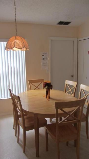KISSIMMEE VACATION RENTAL PERFECT FOR VISITS  TO DISNEYWORLD
