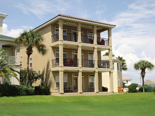 Destin house photo