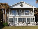 Ponte Vedra Beach House Rental Picture