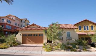 Lake Las Vegas house photo - Single level home with great floor plan for entertaining