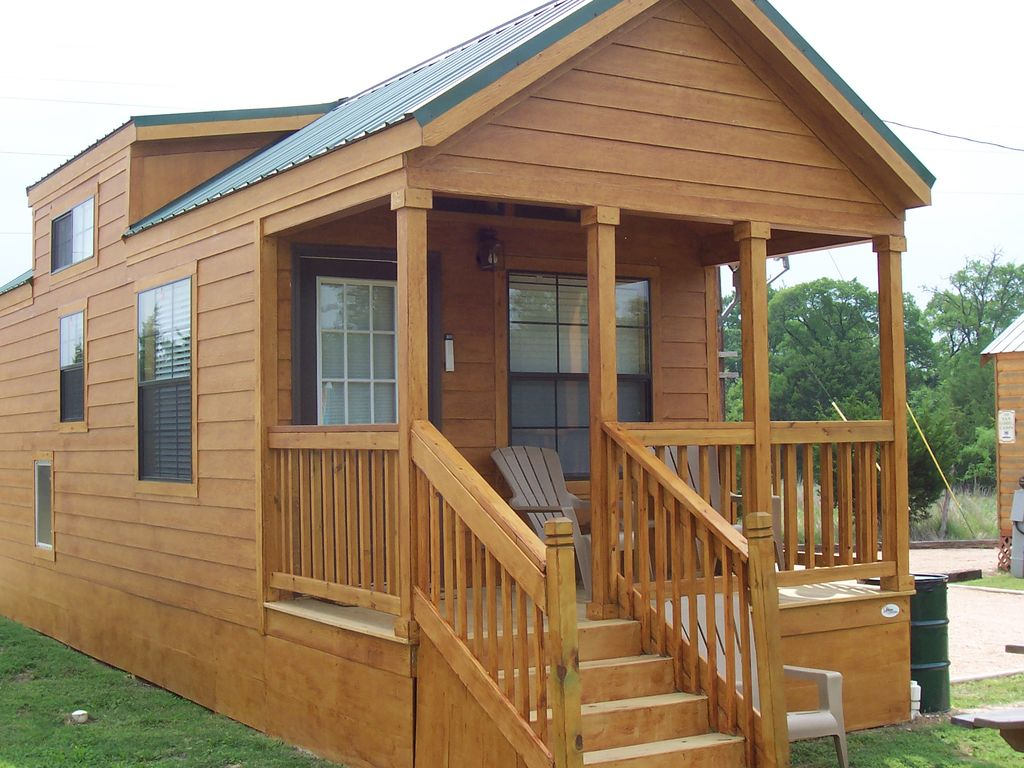 Log cabin on the north san gabriel river homeaway for Brazos river cabins