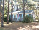 Wellfleet House Rental Picture