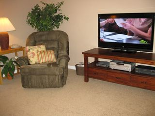Moneta house photo - New TV, Wireless Internet