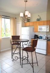 Palm Beach Gardens condo photo - Kitchen