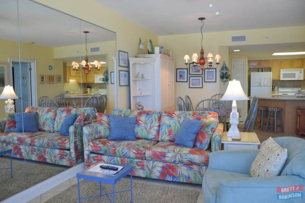 reel in the savings 2 bedroom gulf front condo it 39 s a great catch